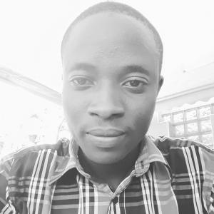 Benson_Macharia